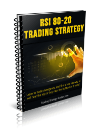 rsi trading strategy