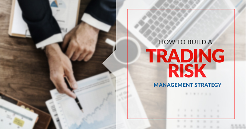 risk management in cryptocurrency trading