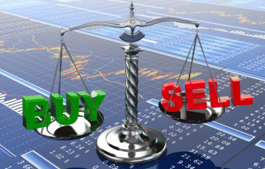 trading plan template pdf