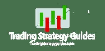 Harmonic Pattern Trading Strategy - Best Way to Use the Harmonic