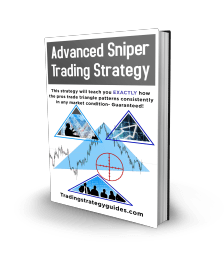 advanced sniper trading strategy