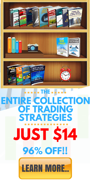 trading strategy ebook collection