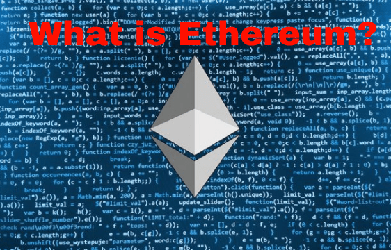 ethereum trading strategies