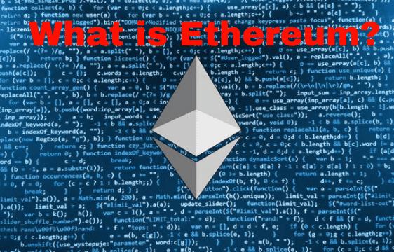 stratégies de trading ethereum