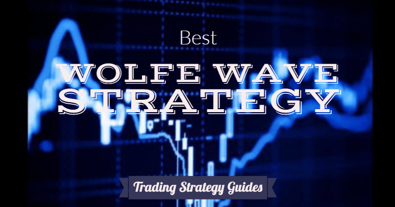 best wolfe wave strategy
