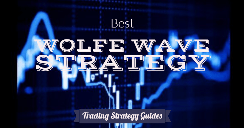 Best Wolfe Wave Strategy - Alpha Wolf Trading