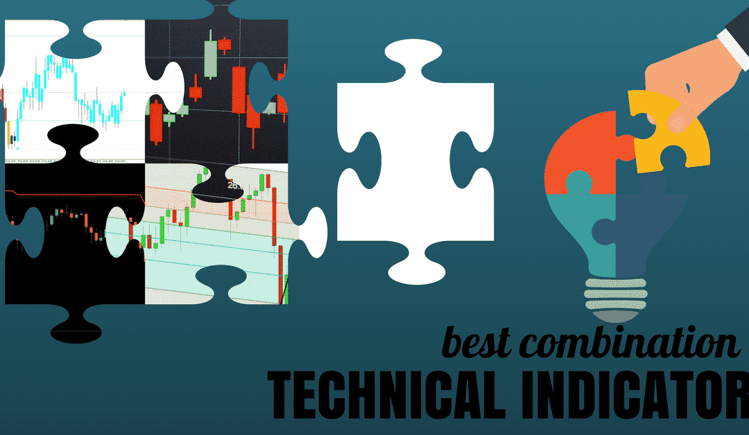 Best Combination of Technical Indicators – Market Maker Methods