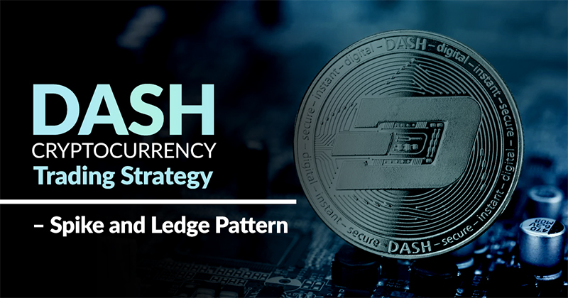 Privacy Coin Dash