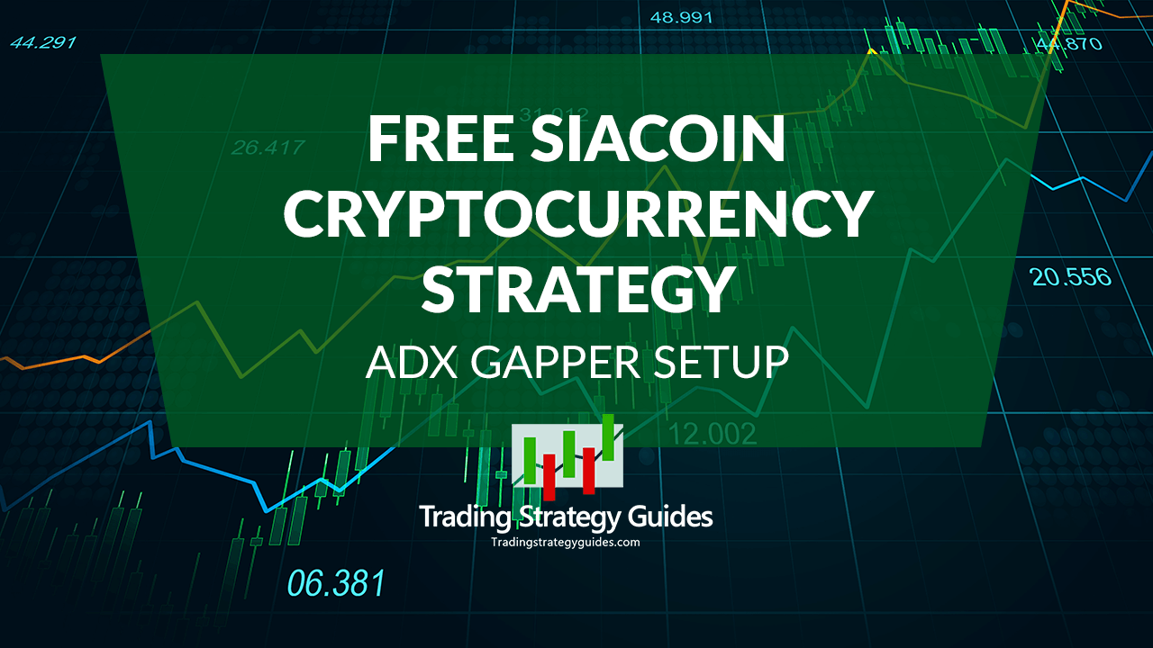 bitcoin strategy for beginners