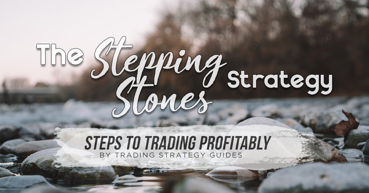 stepping stones strategy