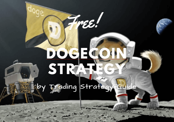 Free Dogecoin Strategy, ORB – Nr4 Pattern