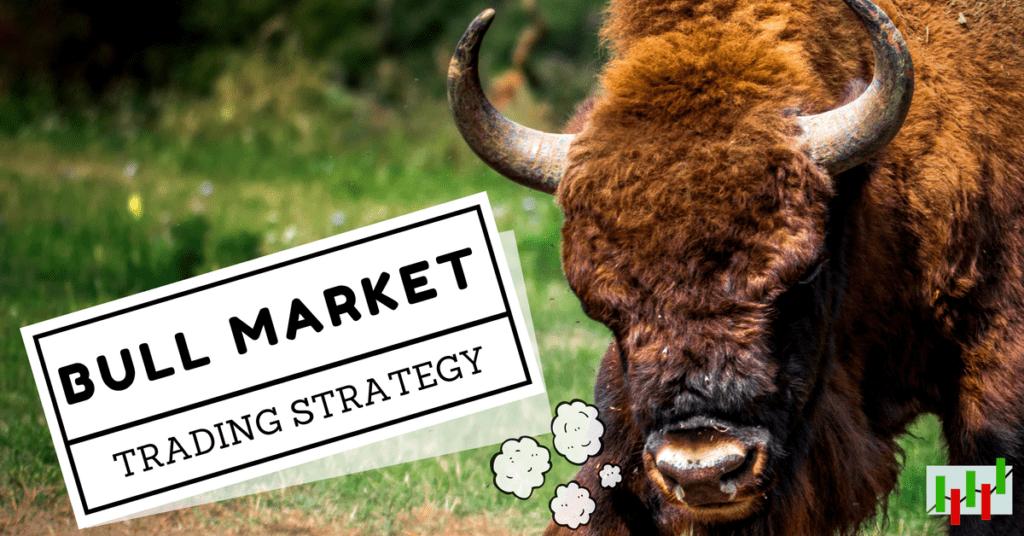 bull market strategy