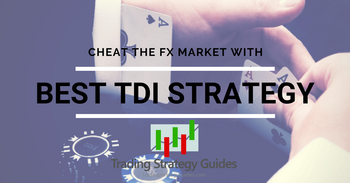 best traders dynamic index strategy