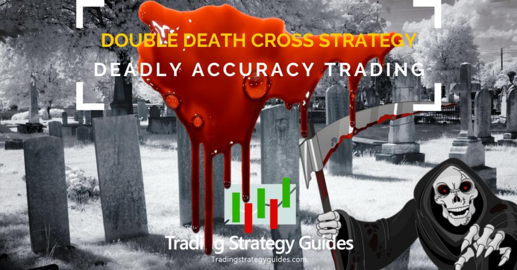 death cross strategy