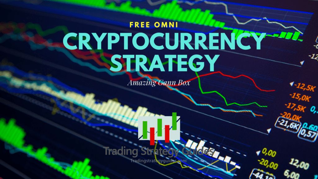 OMNI cryptocurrency strategy
