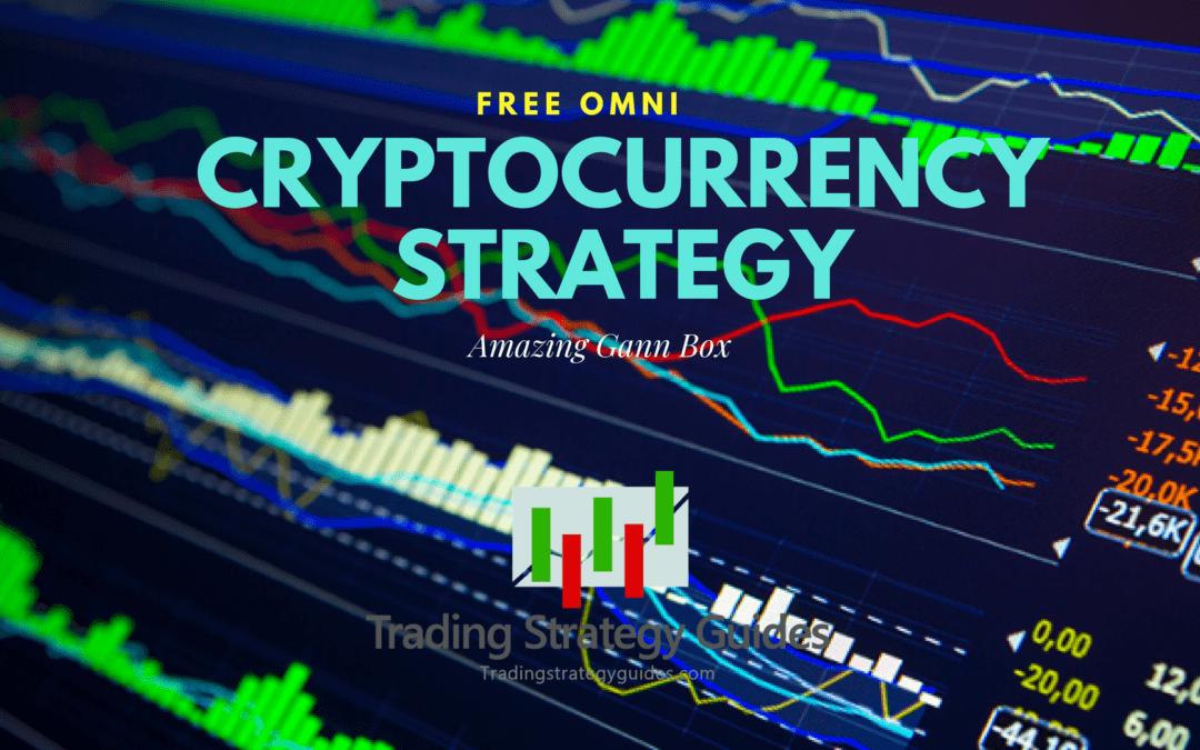 Free OMNI Cryptocurrency Strategy – Amazing Gann Box