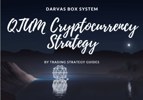 Free QTUM Cryptocurrency Strategy – Darvas Box System