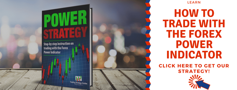 forex power indicator trading