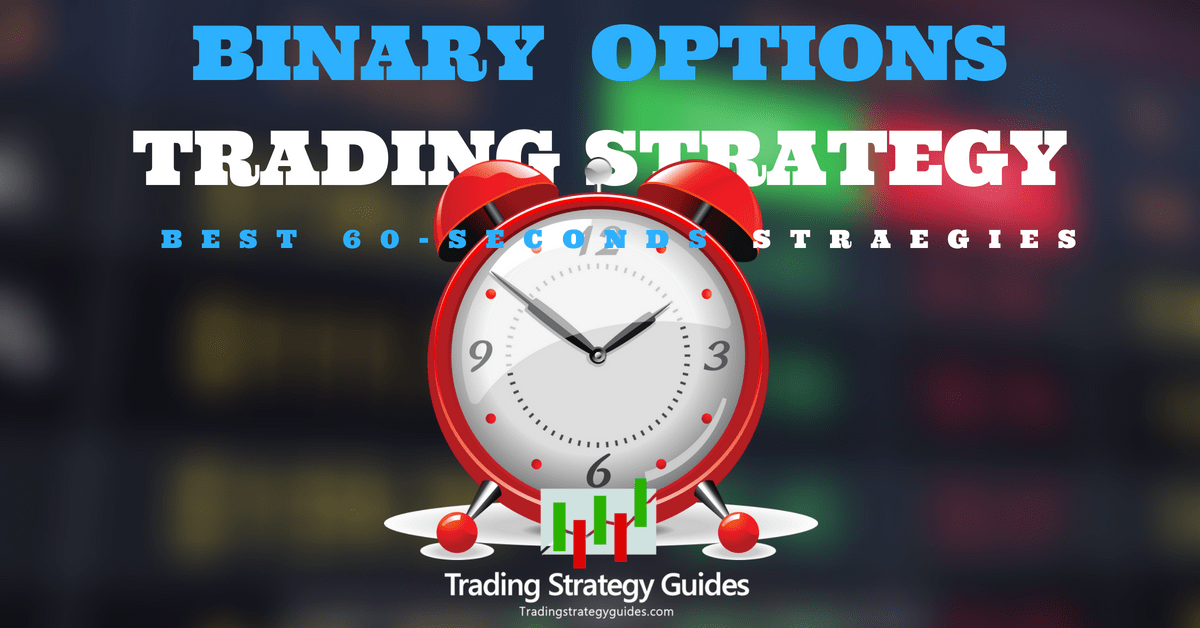 Binary options trading guide velkomstbonus betting online