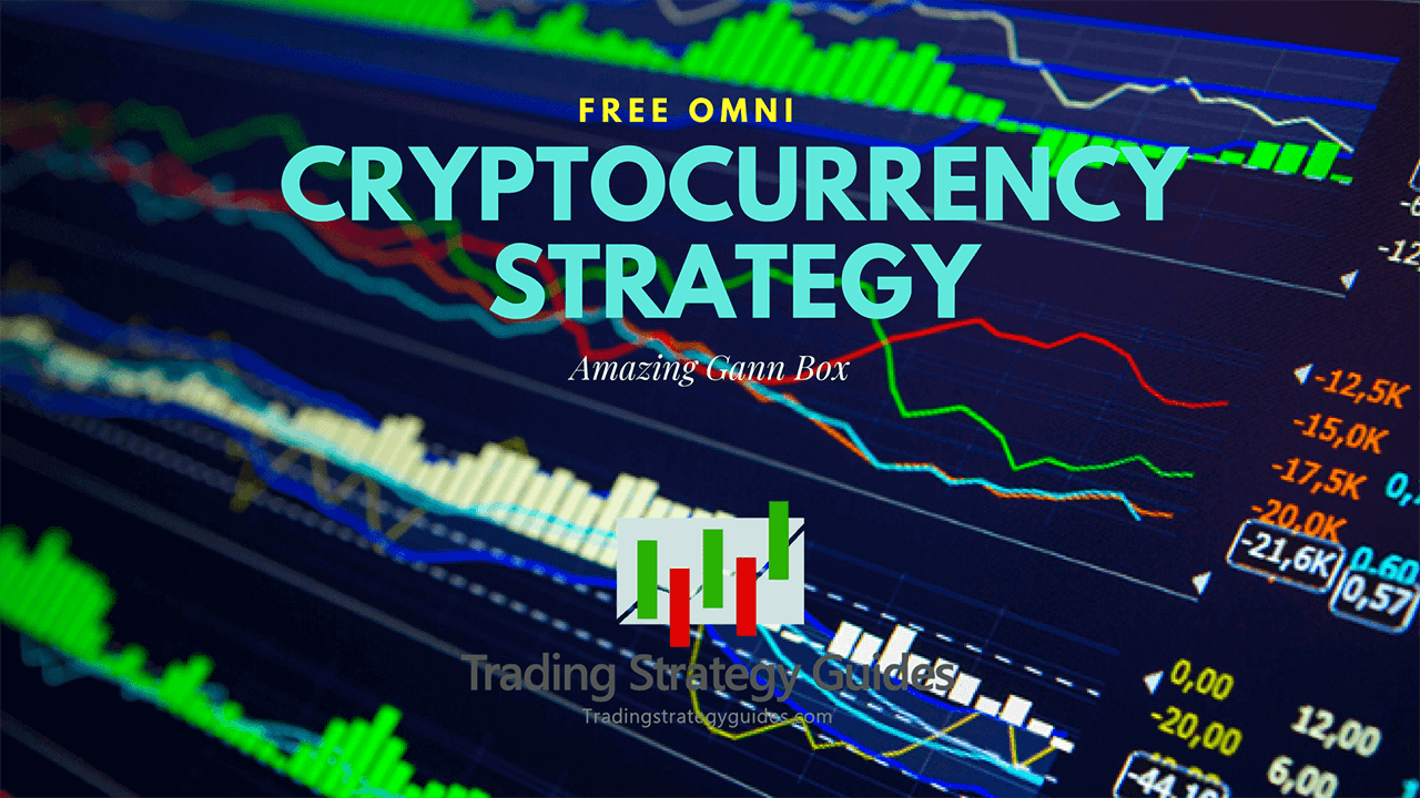 omni cryptocurrency trading