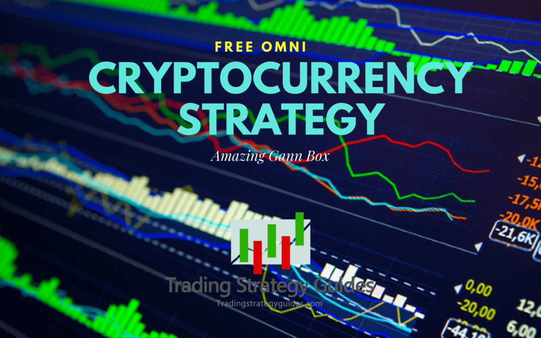 Free OMNI Cryptocurrency Strategy – Amazing Gann Box