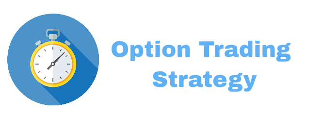 call and put options for dummies