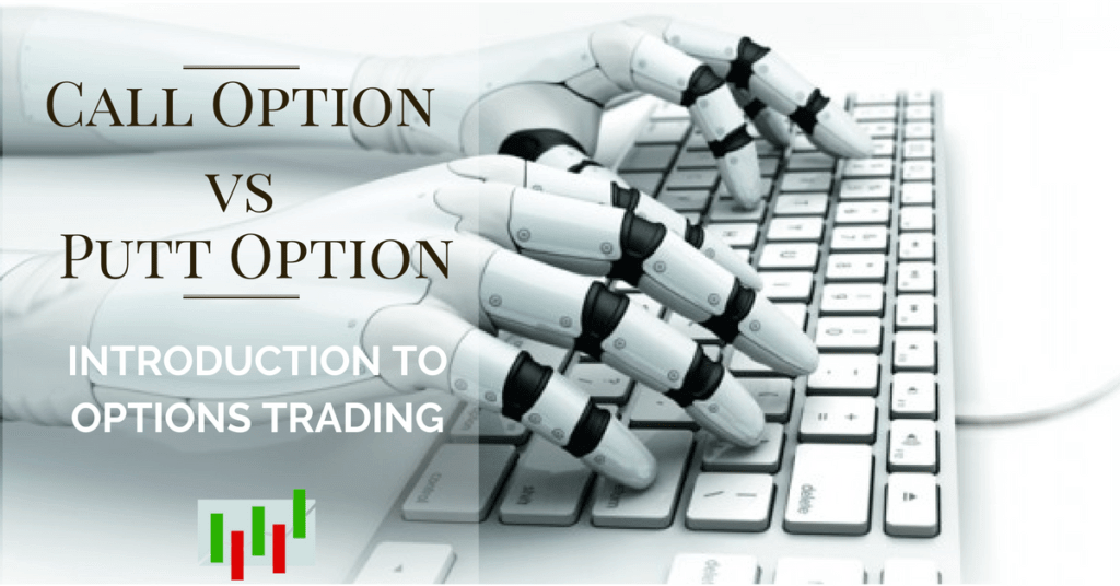 Put option trade offs