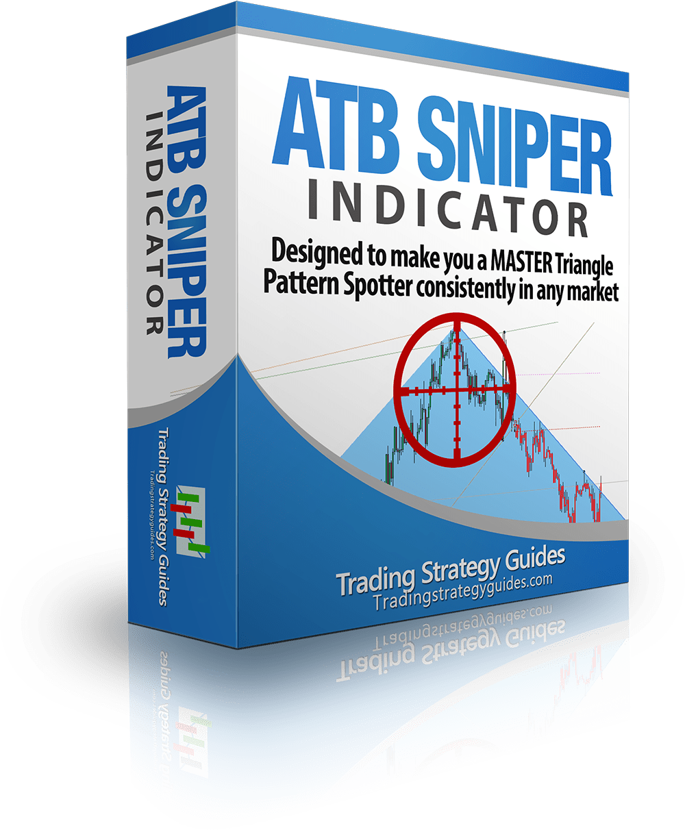 atb sniper indicator trading strategy guide