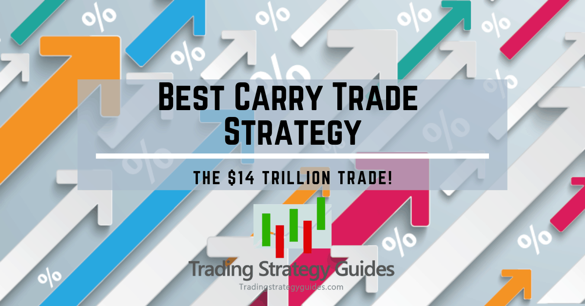 Carry trade forex long term journal