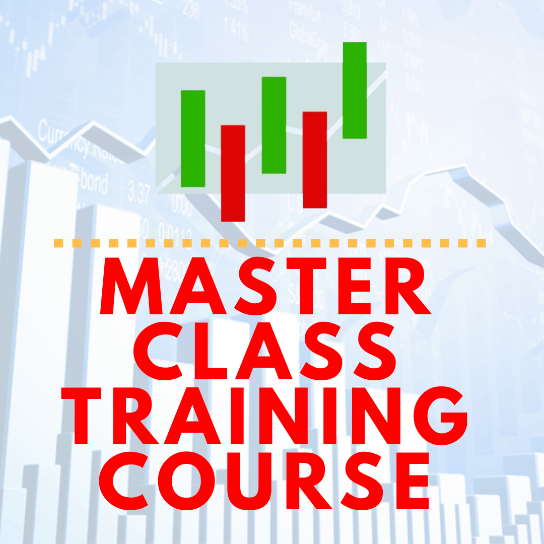 master training course