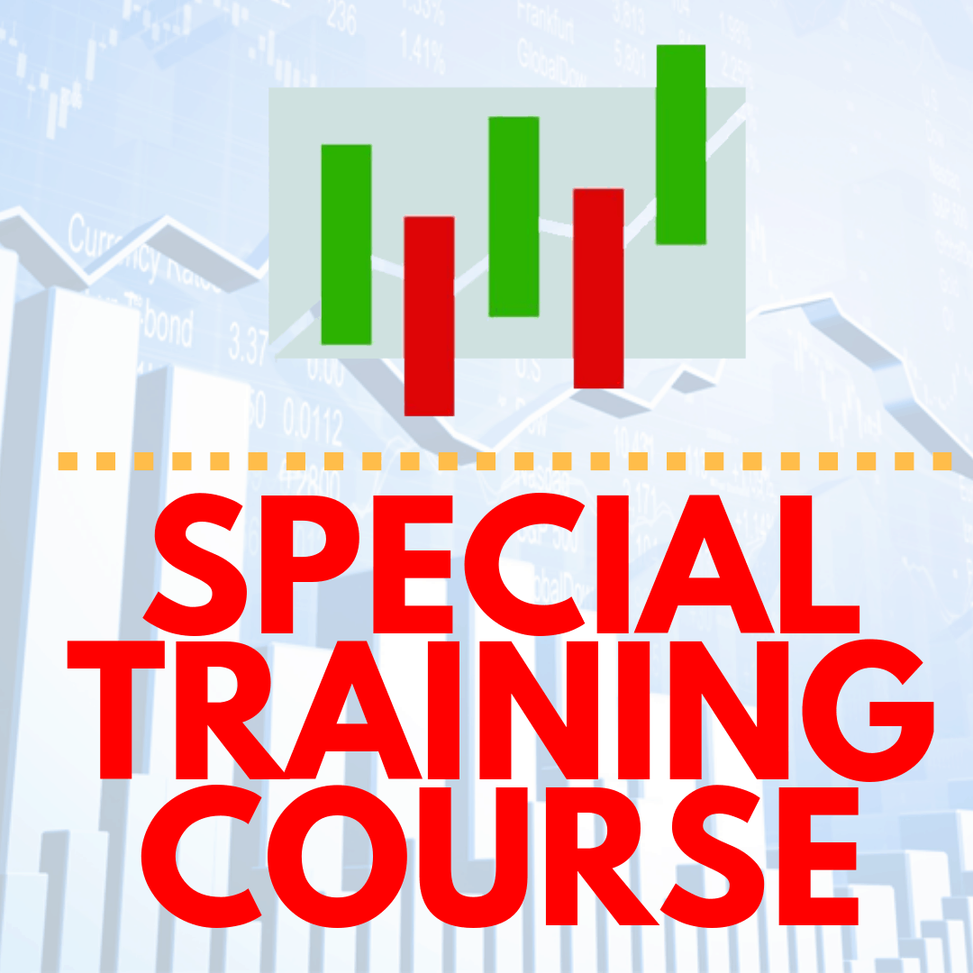 special training course