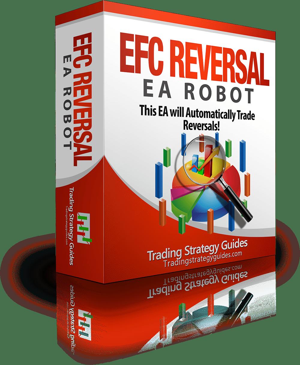 efc reversal trading strategies