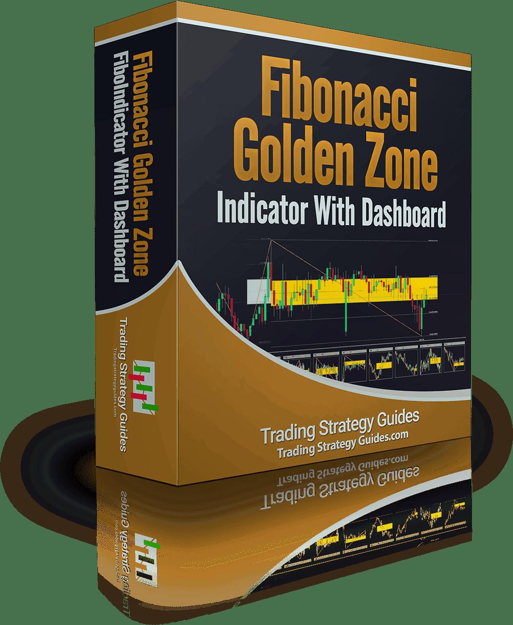fibonacci indicator trading