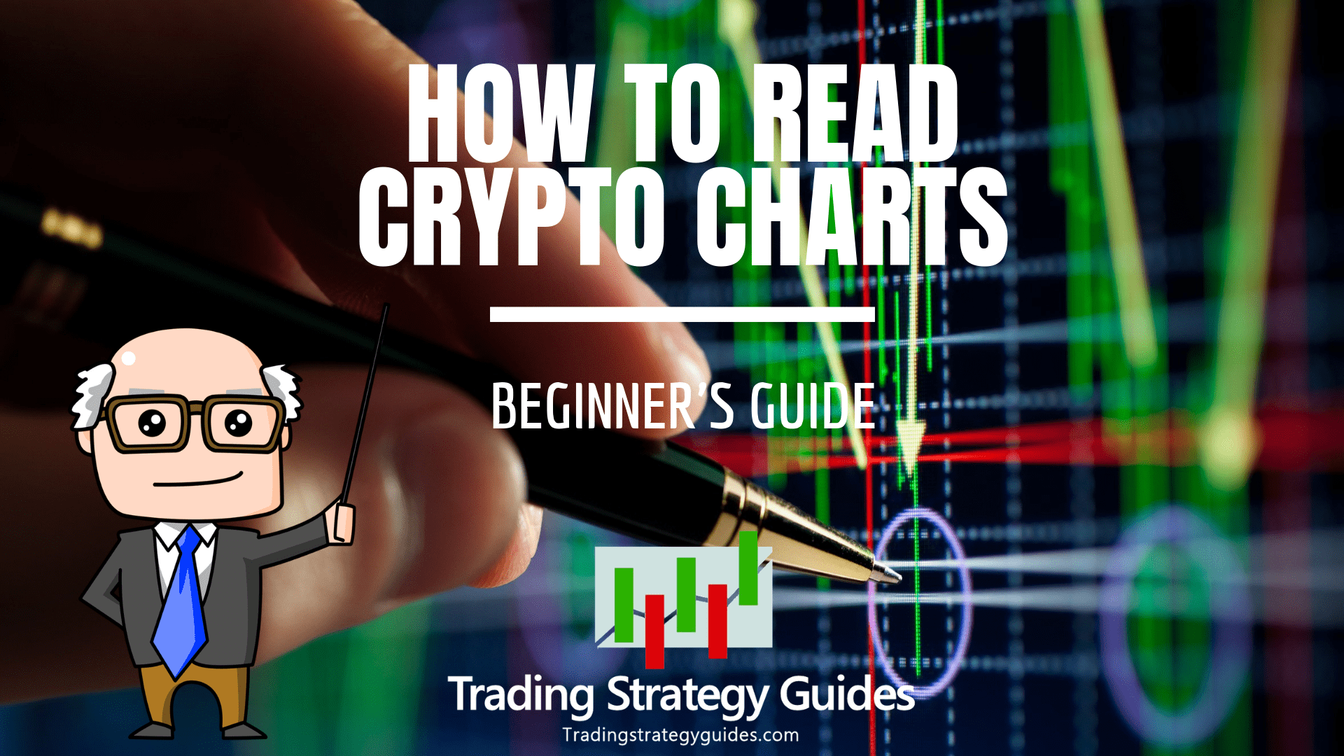 trading in cryptocurrency for beginners