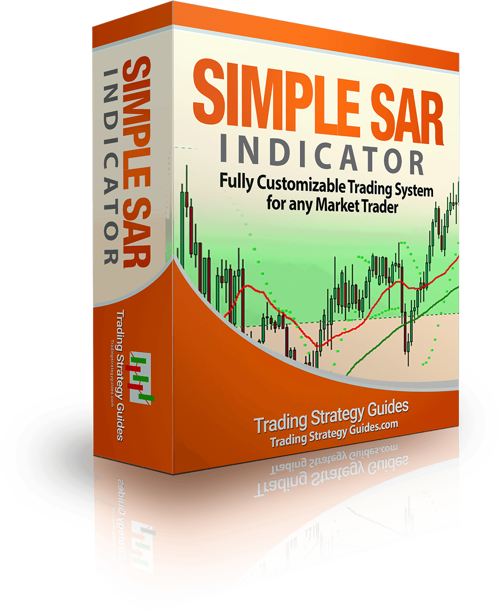 simple sar trading system