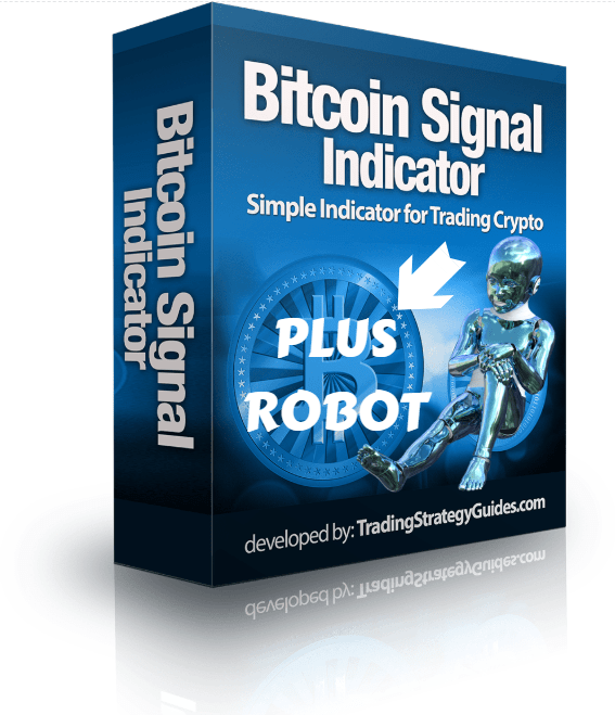 bitcoin signal bot trading guide