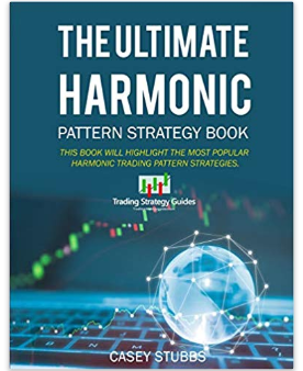 harmonic pattern strategy guide