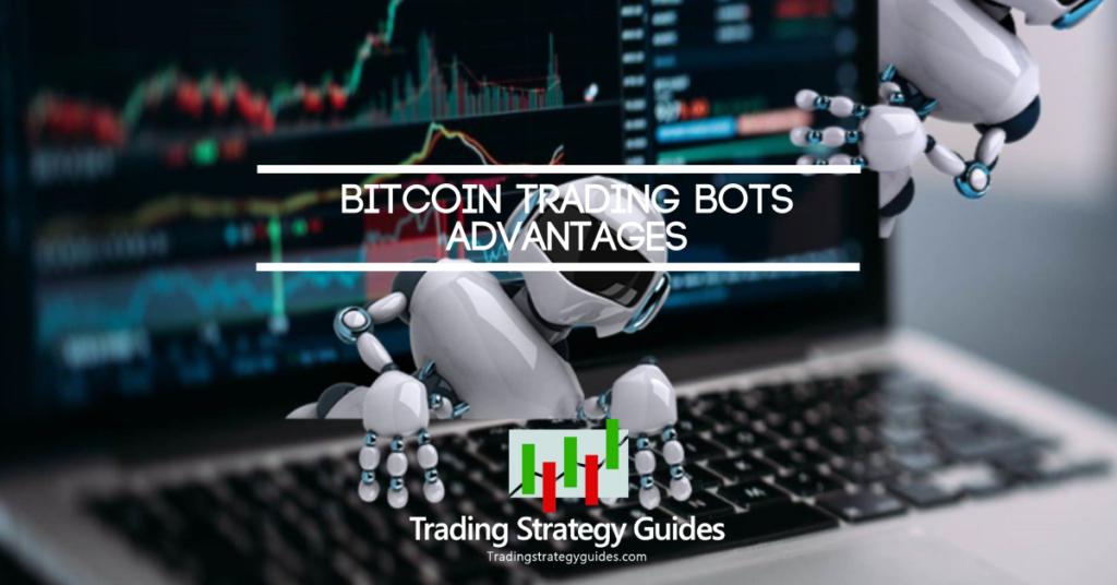 free bitcoin trading bot