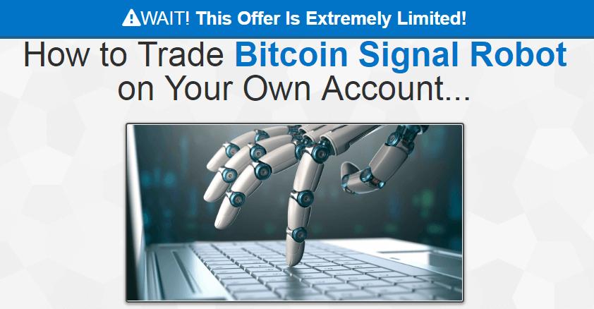 free crypto trading bot