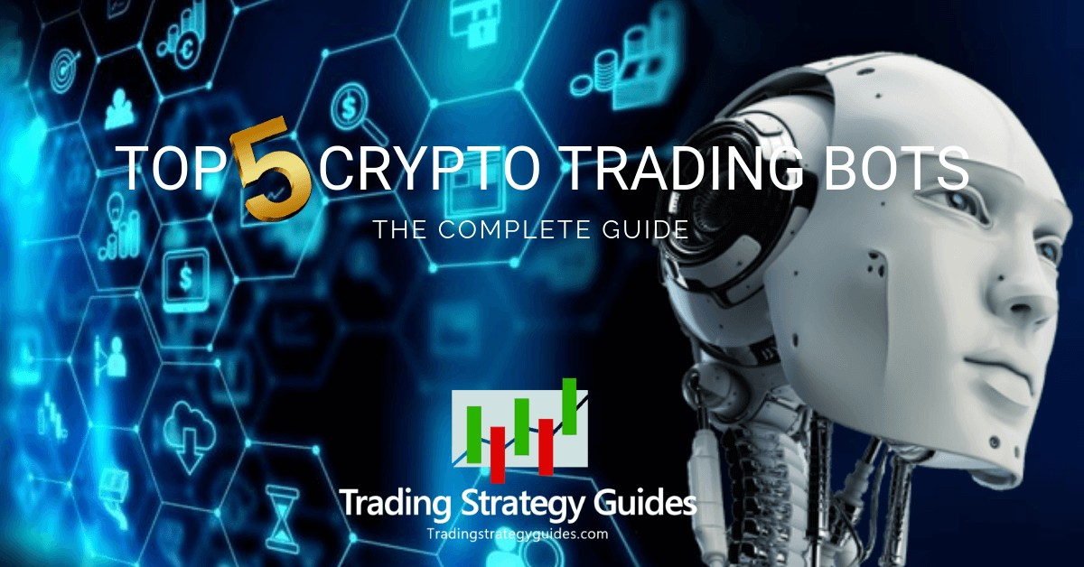 the best cryptocurrency autotrading software
