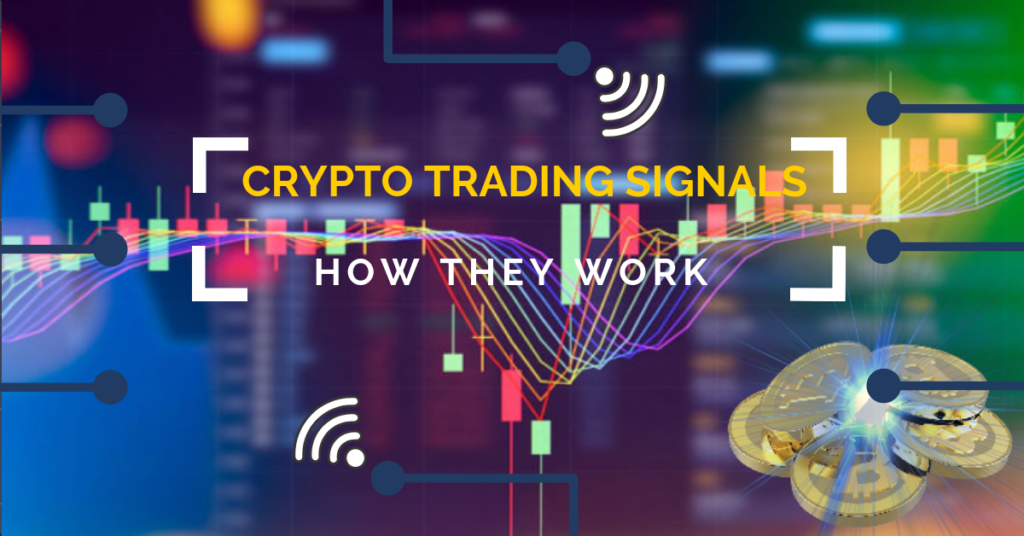 cryptocurrency signals
