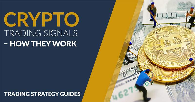 cryptocurrency technical signals free cryptocurrency trading signals