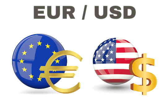 foreign exchange currency pairs