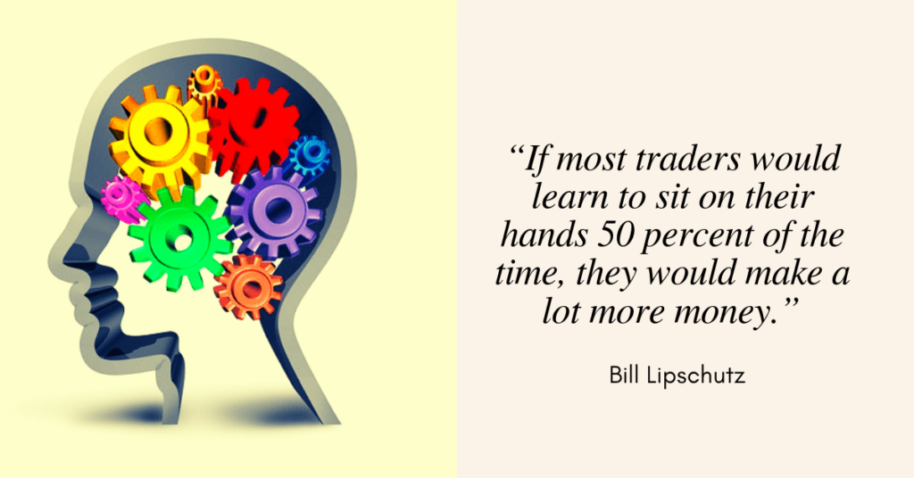 day trading quotes