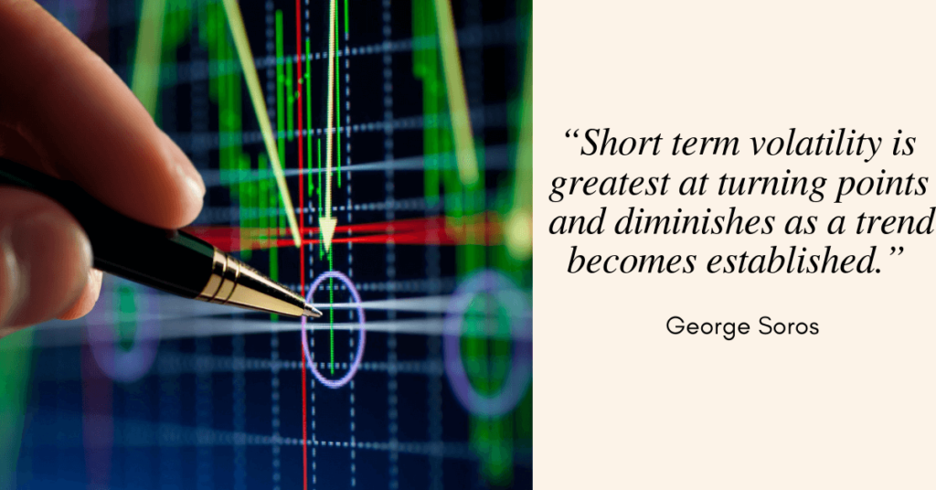 stock trading quotes
