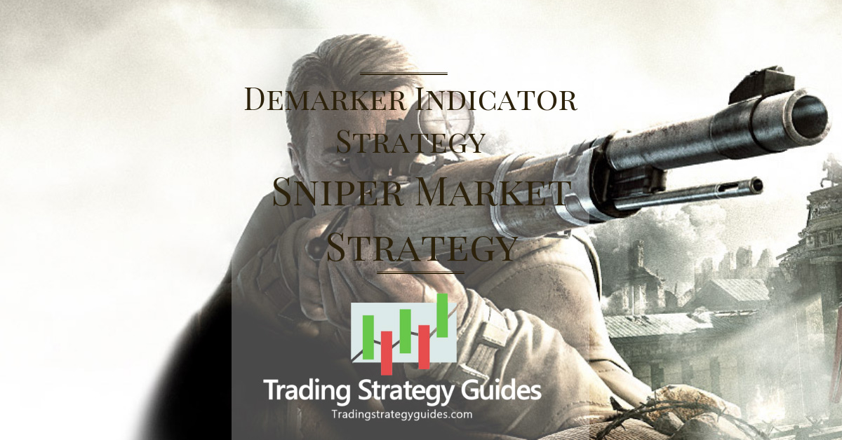 demarker indicators tutorial