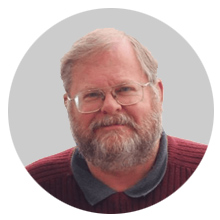 Don J. Chart Expert