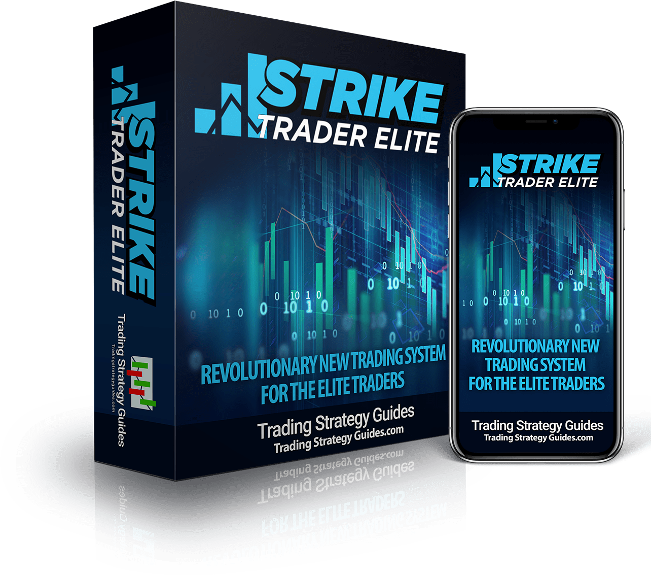 elite trading strategies