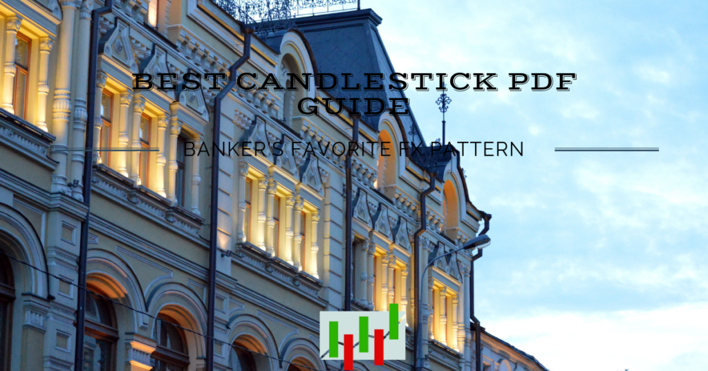 best candlestick pattern pdf guide