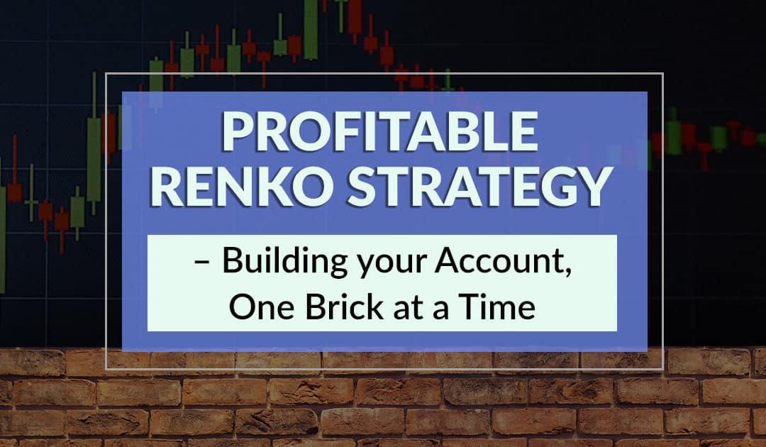 renko trading system pdf